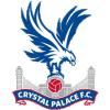 Nhận định, soi kèo Crystal Palace vs Brighton, 2h00 ngày 28/9, Ngoại Hạng Anh