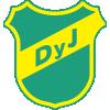 Nhận định, soi kèo Defensa Justicia vs Banfield, 6h15 ngày 21/9: VĐQG Argentina