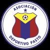 Nhận định, soi kèo Deportivo Pasto vs Once Caldas, 07h40 ngày 1/10, VĐQG Colombia 2021