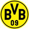 Phân tích, soi kèo hiệp 1 Dortmund vs Sporting Lisbon, 2h00 ngày 29/9