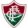 Nhận định, soi kèo Cuiaba vs Fluminense, 6h00 ngày 21/9: VĐQG Brazil