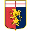Soi kèo Tài Xỉu Genoa vs Fiorentina, 20h00 ngày 18/9: VĐQG Italia