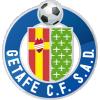 Nhận định, soi kèo Getafe vs Elche, 01h00 ngày 14/9, VĐQG Tây Ban Nha 2021/22
