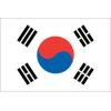 Nhận định, soi kèo Hàn Quốc vs Iraq, 18h00 ngày 2/9, Vòng loại World Cup 2022