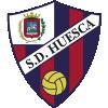 Nhận định, soi kèo Huesca vs Real Oviedo, 2h00 ngày 7/9: Hạng 2 Tây Ban Nha