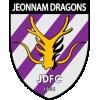 Nhận định, soi kèo Daejeon Citizen vs Jeonnam Dragons, 17h30 ngày 13/9: Hạng 2 Hàn Quốc