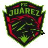 Nhận định, soi kèo Juarez vs Monterrey, 9h00 ngày 2/10: VĐQG Mexico