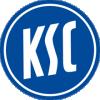 Nhận định, soi kèo Schalke vs Karlsruher, 23h30 ngày 17/9: Hạng 2 Đức
