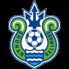 Nhận định, soi kèo Kawasaki Frontale vs Shonan Bellmare, 15h00 ngày 26/9, VĐQG Nhật Bản