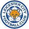 Soi kèo nhà cái, biến động tỷ lệ Leicester vs Man City, 21h00 ngày 11/9: Ngoại hạng Anh