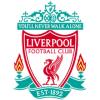 Nhận định, soi kèo Liverpool vs AC Milan, 2h00 ngày 16/9,  Cup C1 châu Âu