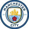 Nhận định, soi kèo Man City vs RB Leipzig, 2h00 ngày 16/9, Cup C1 châu Âu