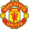 Soi tỷ lệ kèo phạt góc Young Boys vs Man United, 23h45 ngày 14/9