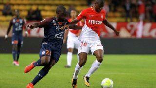 Monaco vs Sturm Graz
