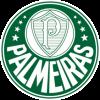 Soi kèo Tài Xỉu Atletico Mineiro vs Palmeiras, 7h30 ngày 29/9: Copa Libertadores