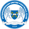 Nhận định, soi kèo Coventry vs Peterborough, 01h45 ngày 25/8, Hạng nhất Anh 2021/22