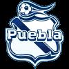Nhận định, soi kèo Puebla vs San Luis, 07h00 ngày 11/9, VĐQG Mexico 2021/22