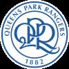 Nhận định, soi kèo West Brom vs QPR, 2h00 ngày 25/9: Hạng nhất Anh