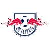 Soi tỷ lệ kèo phạt góc Cologne vs RB Leipzig, 23h30 ngày 18/9