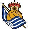 Soi tỷ lệ kèo phạt góc Granada vs Sociedad, 0h30 ngày 24/9