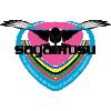 Nhận định, soi kèo Sagan Tosu vs Oita Trinita, 17h00 ngày 17/9, VĐQG Nhật Bản 2021