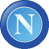 Nhận định, soi kèo Sampdoria vs Napoli, 23h30 ngày 23/9, VĐQG Italia