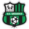 Nhận định, soi kèo AS Roma vs Sassuolo, 01h45 ngày 13/9, VĐQG Italia