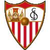 Nhận định, soi kèo Sevilla vs RB Salzburg, 23h45 ngày 14/9, Cup C1 châu Âu