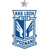 Nhận định, soi kèo Skra Czestochowa vs Lech Poznan, 21h00 ngày 28/9, Cup QG Ba Lan
