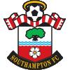 Phân tích, soi kèo thẻ phạt Southampton vs West Ham, 21h00 ngày 11/9