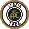 Nhận định, soi kèo Spezia vs AC Milan, 20h00 ngày 25/9: VĐQG Italia
