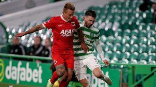 Twente vs AZ Alkmaar