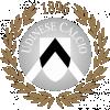 Nhận định, soi kèo AS Roma vs Udinese, 01h45 ngày 24/9, VĐQG Italia 2021/22
