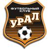 Nhận định, soi kèo Ural vs Arsenal Tula, 21h00 ngày 27/9, VĐQG Nga 2021/22