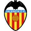 Nhận định, soi kèo Valencia vs Real Madrid, 2h00 ngày 20/9: VĐQG Tây Ban Nha