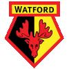Soi tỷ lệ kèo phạt góc Watford vs Wolves, 21h00 ngày 11/9