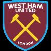 Phân tích, soi kèo thẻ phạt West Ham vs Rapid Wien, 2h00 ngày 01/10 – Cup C2 châu Âu