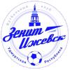 Nhận định, soi kèo Zenit Izhevsk vs CSKA Moscow, 18h00 ngày 23/9: Cúp QG Nga