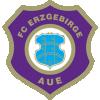 Nhận định, soi kèo Erzgebirge Aue vs Hamburg, 23h30 ngày 1/10: Hạng 2 Đức