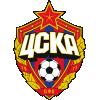 Nhận định, soi kèo Nizhny Novgorod vs CSKA Moscow, 23h00 ngày 27/9: VĐQG Nga