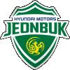 Soi kèo Tài Xỉu Ulsan Hyundai vs Jeonbuk Motors, 17h30 ngày 10/9: VĐQG Hàn Quốc