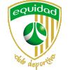 Soi kèo Tài Xỉu Atletico Huila vs La Equidad, 8h00 ngày 28/9: VĐQG Colombia