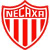 Nhận định, soi kèo Club Necaxa vs Atlas, 9h00 ngày 18/9: VĐQG Mexico