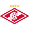 Nhận định, soi kèo CSKA Moscow vs Spartak Moscow, 23h30 ngày 20/9: VĐQG Nga