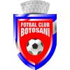 Nhận định, soi kèo Academica Clinceni vs FC Botosani, 0h30 ngày 5/10, VĐQG Romania
