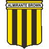 Nhận định, soi kèo Almirante Brown vs Rio Cuarto, 7h10 ngày 4/10: Hạng 2 Argentina
