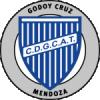 Nhận định, soi kèo Arsenal Sarandi vs Godoy Cruz, 0h30 ngày 12/10, VĐQG Argentina