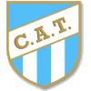 Nhận định, soi kèo Talleres Cordoba vs Tucuman, 07h15 ngày 12/10, VĐQG Argentina 2021