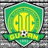 Nhận định, soi kèo Beijing Guoan vs Sichuan Jiuniu, 18h30 ngày 14/10: Cúp FA Trung Quốc