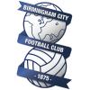 Nhận định, soi kèo West Brom vs Birmingham, 2h00 ngày 16/10: Hạng nhất Anh
